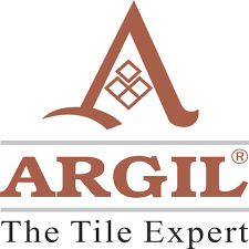argil