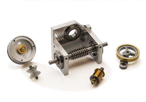 mechanical-bearing-assemblies_v1